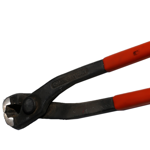 #43 - Pinch Crimpers