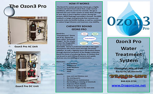 Ozon3 Pro Brochure (Updated) (1)_Page_1.