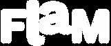 logoFlaM2020_edited_edited.png