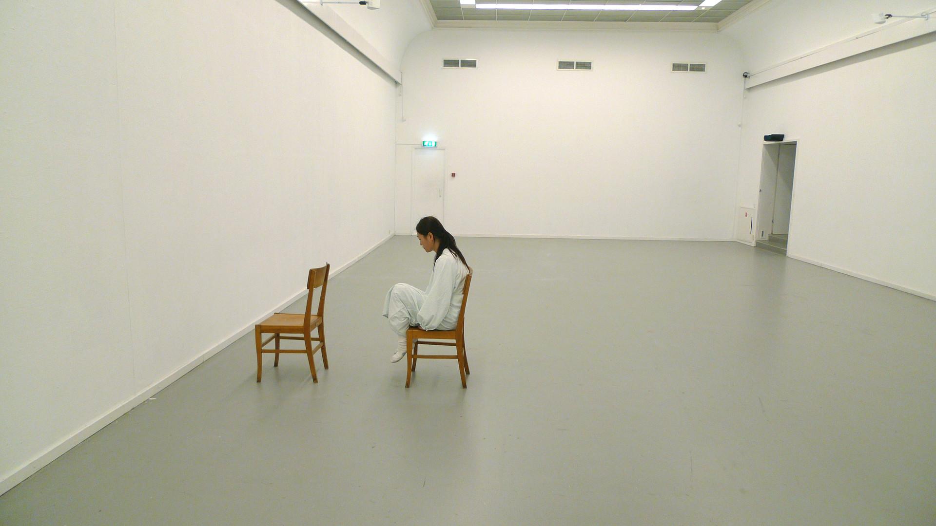 Mayumi Nakazaki – Danuvia 003025