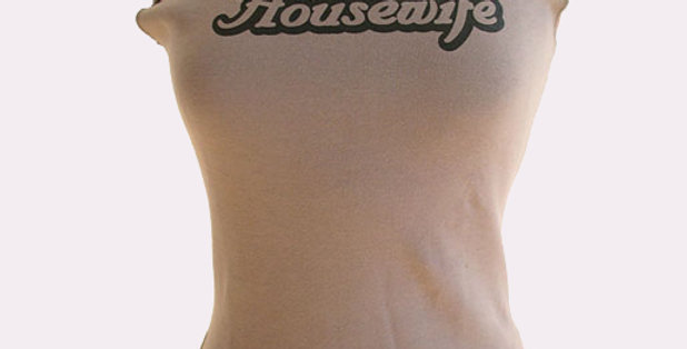 The Housewife shirt