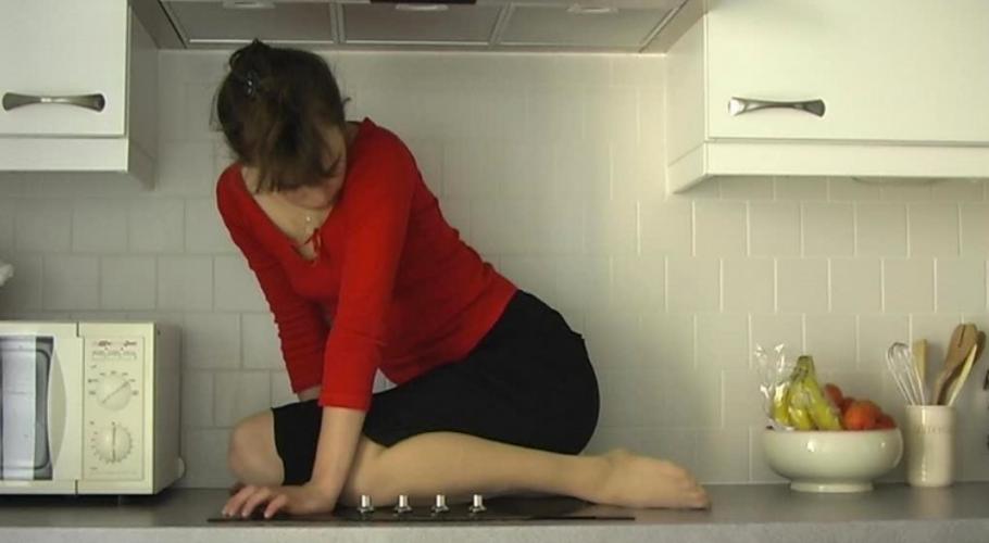 Isabelle Schiltz – selected videos