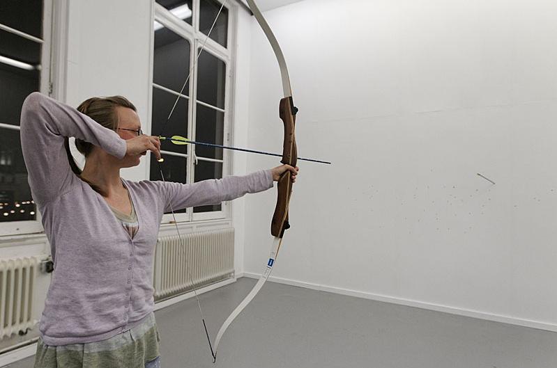 Cecilia Bengtsson SE – Untitled 1 + 2