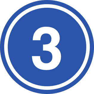 Winding Roads Course
