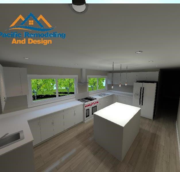 Kitchen 3D 2.1.jpg