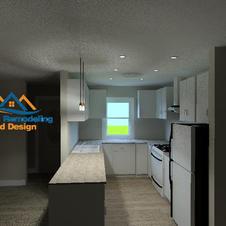 Kitchen 3D 4.2.jpg