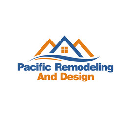 Pacific Logo-1