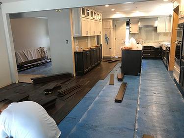 flooring installation2.jpg