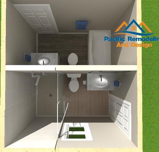 Bathroom 3D 1.2.jpg