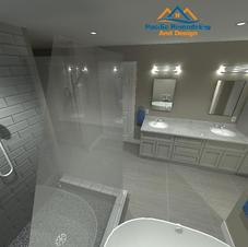 Master bath 3D 1.4.jpg