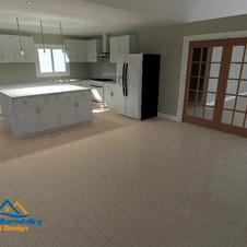 Kitchen 3D 3.3.jpg