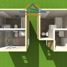 Bathroom 3D 1.3.jpg