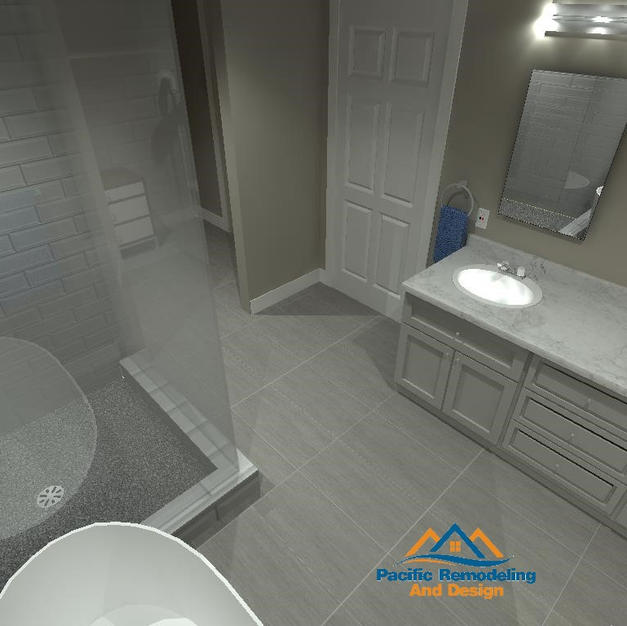 Master bath 3D 1.6.jpg