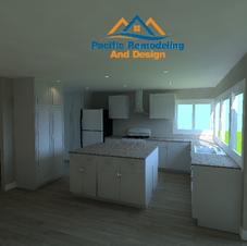 Kitchen 3D 5.1.bmp