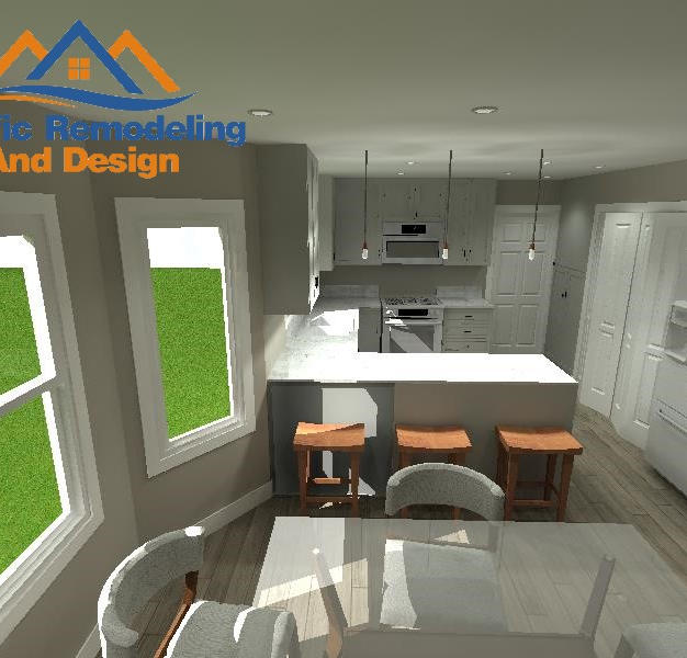 Kitchen 3D 1.2.jpg