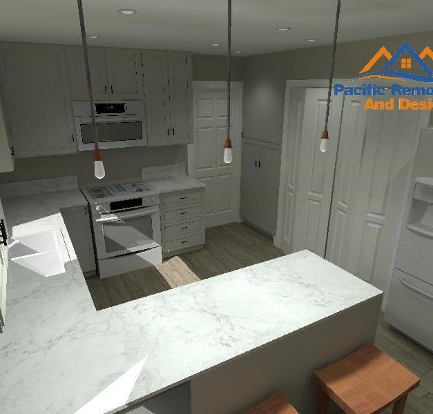 Kitchen 3D 1.4.jpg