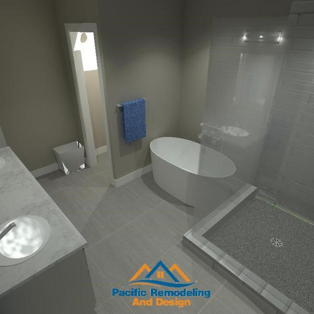 Master bath 3D 1.1.jpg