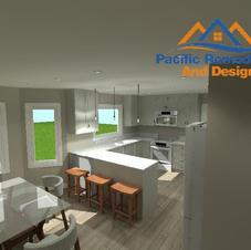 Kitchen 3D 1.1.jpg