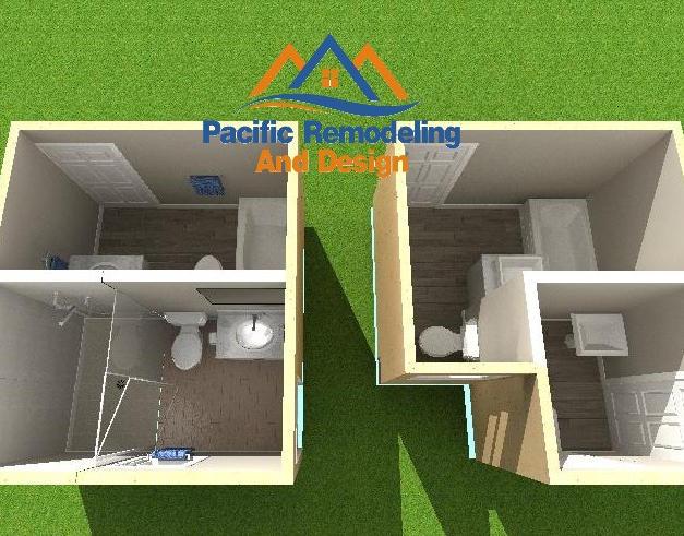 Bathroom 3D 1.1.jpg
