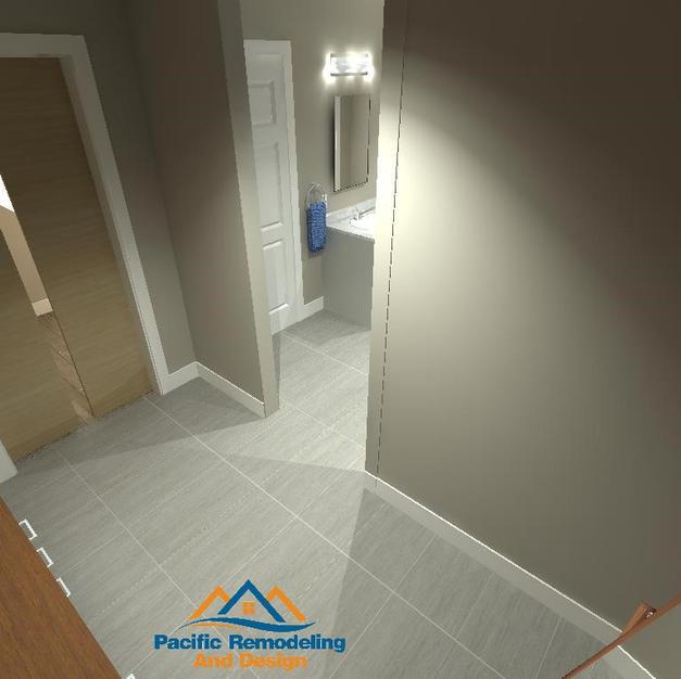 Master bath 3D 1.5.jpg