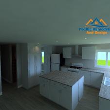 Kitchen 3D 5.2.jpg