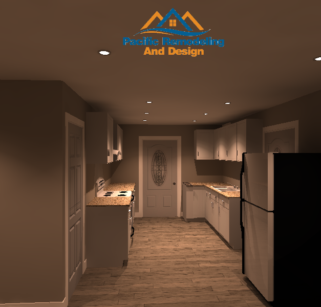 Kitchen 3D 2.1.bmp