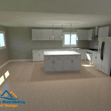 Kitchen 3D 3.1.jpg