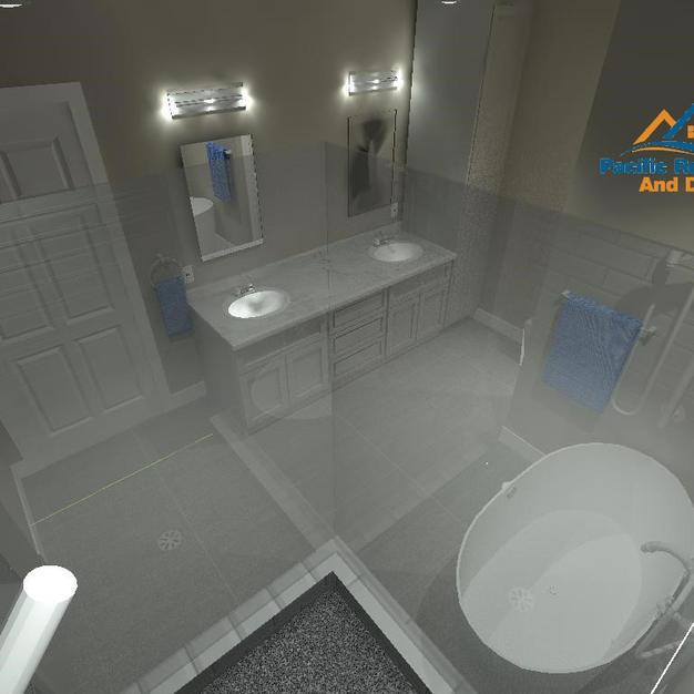 Master bath 3D 1.2.jpg