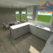 Kitchen 3D 1.3.jpg