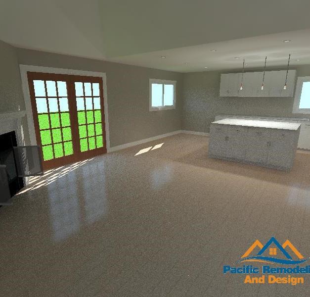 Kitchen 3D 3.2.jpg