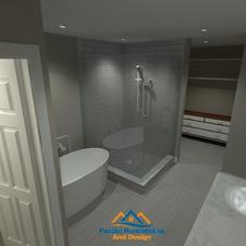 Master bath 3D 1.3.jpg