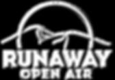 Logo_Run19_freigestellt_weiß.png