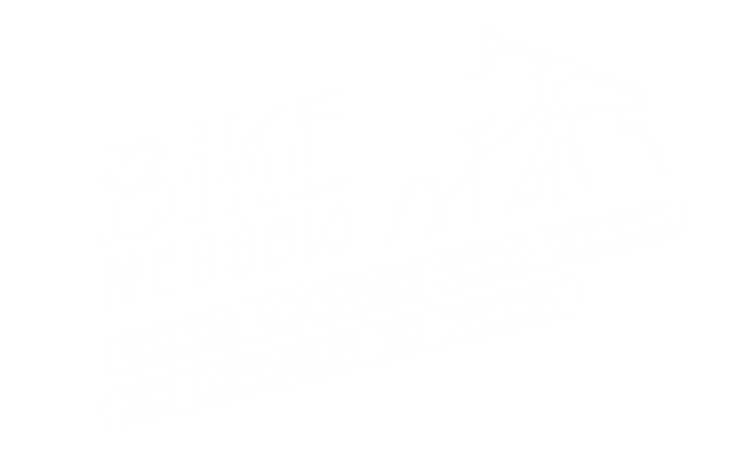 BIKE NEGOCIO_HORIZONTAL2_CHAPADO_TRANSP.