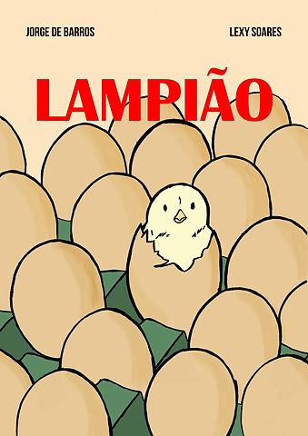 Lampião_Capa_Pintada_I (1).jpg