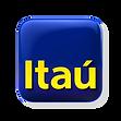 itau_masterbrand_volumetrica.png