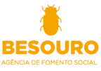 logo_besouro_transp.png