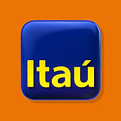 itau_masterbrand_volumetrica_laranja.jpg