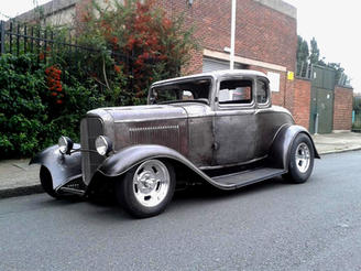 1932%20Five%20Window%20Coupe%20%20A_edit