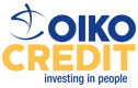 Oikocredit Logo-01.png