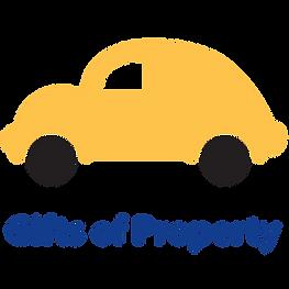 GiftsOfProperty-01.png