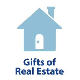 GiftsOfRealEstate-01.png