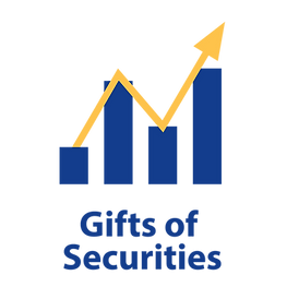 GiftsOfSecurities-01.png