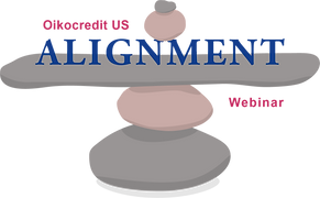 AlignmentLogo.png