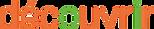Logo_-_PNG.png