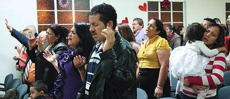 Hispanic02.jpg