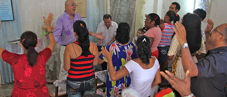 Hispanic Worship.jpg