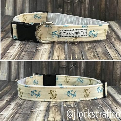Anchor Collar