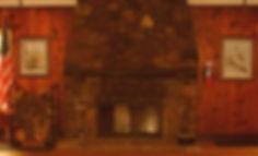 fireplace_midsize.JPG