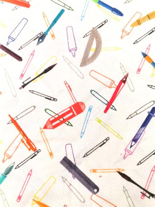 Algodón Pen