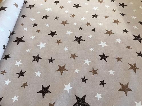 Loneta Stars